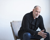 Marc Cohn live@Wiener Konzerthaus