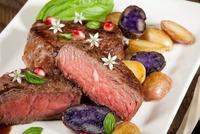 New York Style Dinner Reloaded@Flatschers Restaurant und Bar