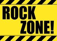 ROCK ZONE!@Viper Room