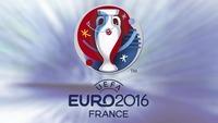 Kick off EM Frankreich 16'@Manolos