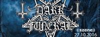 Dark Funeral@Simm City