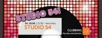 Studio 54@Republic