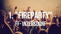 Fireparty@FF Inzersdorf