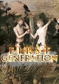 First Generation - 1. Schulball des BG & BRG Groß-Enzersdorf@BG & BRG Groß-Enzersdorf
