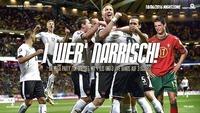 I WER Narrisch - Die Party@Nightzone Zillertal
