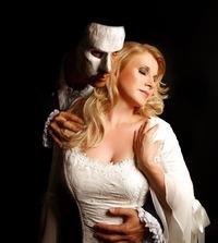 Das Phantom der Oper@Grazer Congress