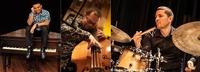 Benito Gonzales Trio + Special Guest@ZWE