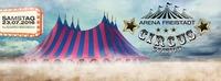 ARENA Freistadt - DAS Clubbing im XXL Zirkuszelt@Flugplatz Hirschbach