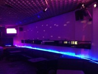 Assquake@Club U