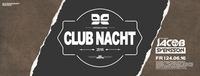 Club Nacht & Uefa EURO 2016@Orange