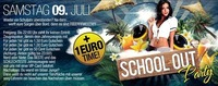 School OUT Party!@Bollwerk