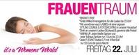 Frauentraum!@Tollhaus Weiz