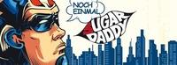 °Sonderöffnungstag -Sugardaddy°@Sugarfree