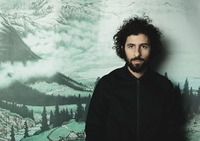 FM4 Indiekiste mit José González with The String Theory@Gasometer - planet.tt