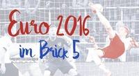 EM-Finale im brick-5@Brick-5
