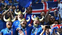 Frankreich - Island LIVE in der academy!@academy Cafe-Bar