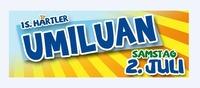 Umiluan@Umiluan