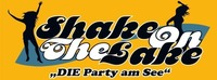 Shake on the Lake 2016@Beachpolt Höflein