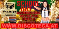 School out Eskalation!@Discoteca N1