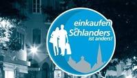 2. Blaue Einkaufsnacht@Schlanders Dorfzentrum