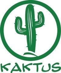 Happy Kaktus@Kaktus Bar