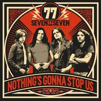 ´77 - Seventy Seven@dasBACH