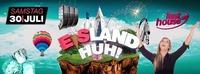 Eisland - Huuuuh!@Lusthouse