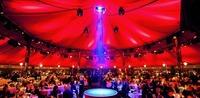 Palazzo - Die aufregende Dinner-Show im Spiegelpalast@Grazer Congress