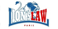 LIONS LAW live in Vienna / Support TBA@dasBACH