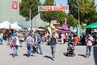 68. Herbstmesse@Messe Dornbirn