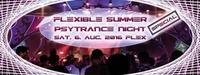 Flexible - Summer