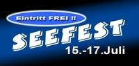 Blindenmarkter Seefest@Seefest