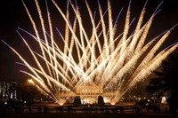 Silvestergala - New Year's Eve Gala - Kursalon Wien@Kursalon Hübner
