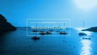 Audiotherapie Sommersitzung Volume XVII@Postgarage