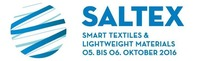 Saltex Smart Textiles & Lightweight Materials@Messe Dornbirn