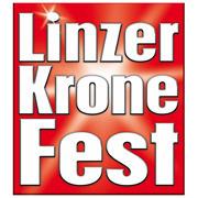 Linzer Krone-Fest 2016@Zentrum