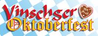 5. Vinschger Oktoberfest@Prato allo Stelvio