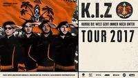 KIZ • Warehouse • St. Pölten@Warehouse