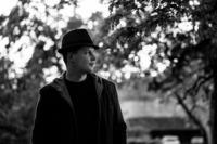 DAME (A) - Straßenmusikanten Tour