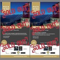 Rock Wine Food 11 - Meran 2000@Meran 2000