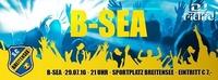 B-SEA@Sportplatz Breitensee