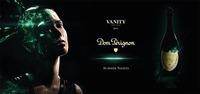 VANITY's Dom Pérignon Summer Nights@Babenberger Passage