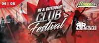 Cheeese Hirschbach Indoor & Outdoor Club Festival JETZT Zusagen und Gewinnen@Cheeese