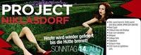 Project Niklasdorf!@Bollwerk