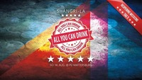 Reopening WE Tag 3 : All You Can Drink@Disco P2