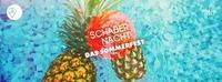 Schabernacht - Das Sommerfest (teil 2)@Säulenhalle