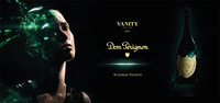 VANITY pres. Dom Perignon SUMMER NIGHTS@Babenberger Passage