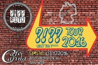 RitJ@ Café Carina@Café Carina