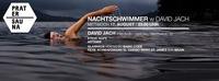 Nachtschwimmer w David Jach@Pratersauna