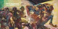 Fritz Martinz -Akte der Leidenschaft@Kaufpark Alt Erlaa